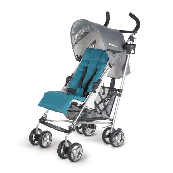 What Is The Best Umbrella Stroller for Tall People? # ...