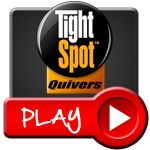 TightSpot Bow Quiver & Archery Quiver Video.  Everything you want to know about TightSpot Quivers!  We think the Tight Spot Quiver is the best bow quiver money can buy...do you agree?
