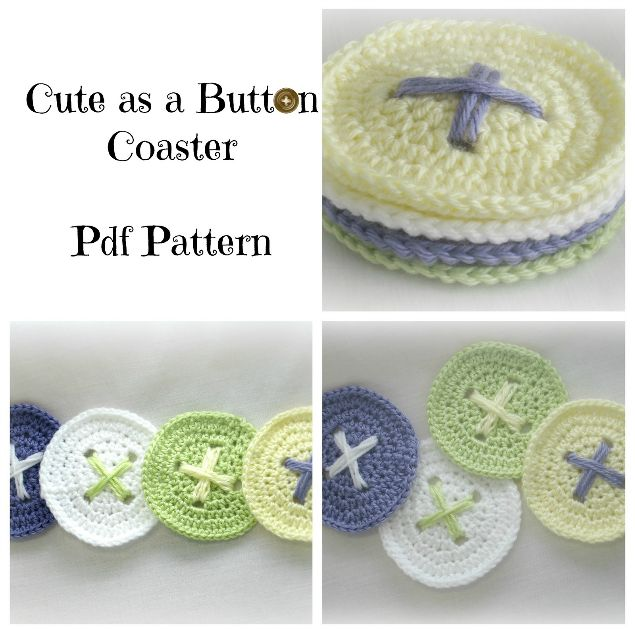 835 best Crochet images on Pinterest | Knit crochet, Crochet ...