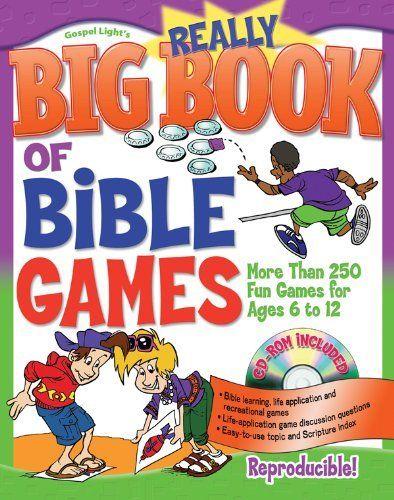 Fun god games