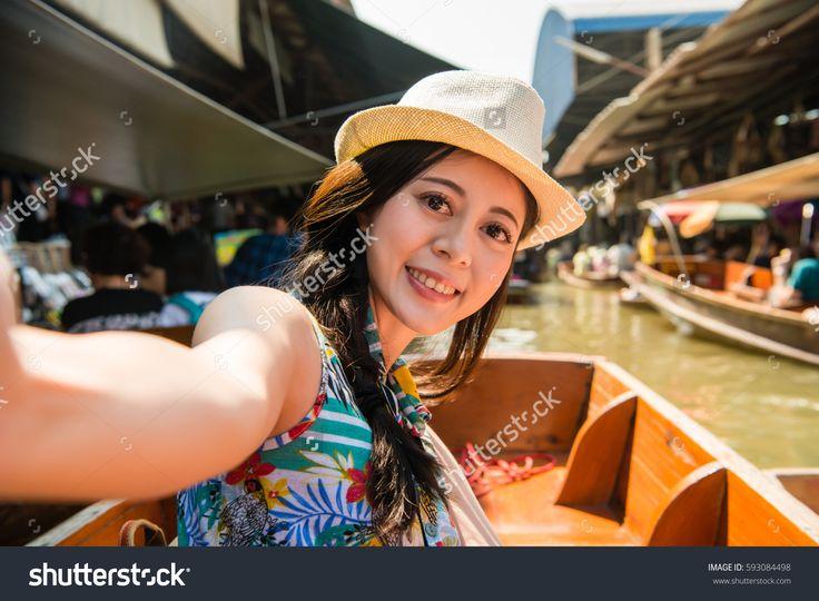 CaliforniaBig Bend Asian Dating