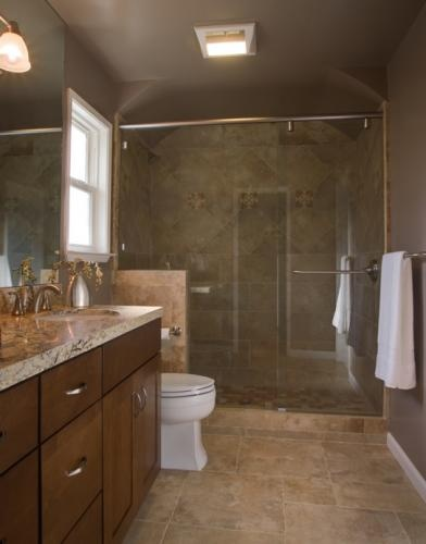 Bathroom Remodeling San Jose Ca Brilliant Review