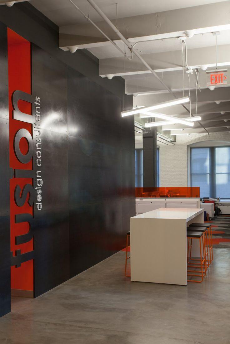 68 best ideas oficinas pisos revestimientos images on for Design consultancy boston