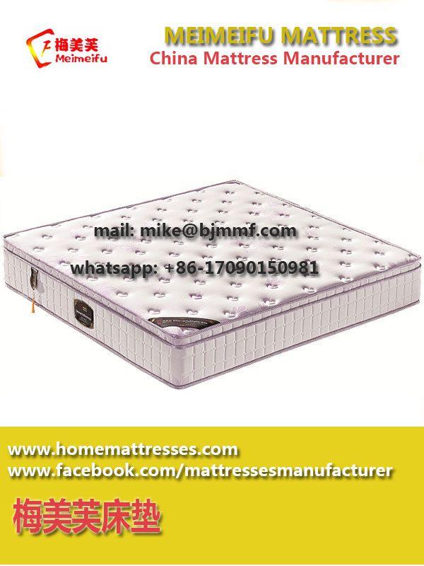 Twin Mattress Set Single Size Tempur Google Co Queen Bed