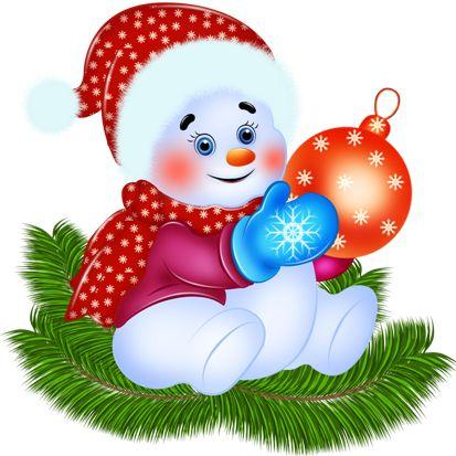 Karácsonyi png kép,Karácsonyi png kép,Karácsonyi png kép,Karácsonyi png képdísz,Karácsonyi png képdísz,Karácsonyi png képdísz,Karácsonyi hóemberes png,Gyönyörű karácsonyi png képdíszítő,Karácsonyi csizma - png képdísz,Gyönyörű karácsonyi csengők - png képdíszítő, - jpiros Blogja - Állatok,Angyalok, tündérek,Animációk, gifek,Anyák napjára képek,Donald Zolán festményei,Egészség,Érdekességek,Ezotéria,Feliratos: estét, éjszakát,Feliratos: hetet, hétvégét ,Feliratos: reggelt, napot,Feliratos…