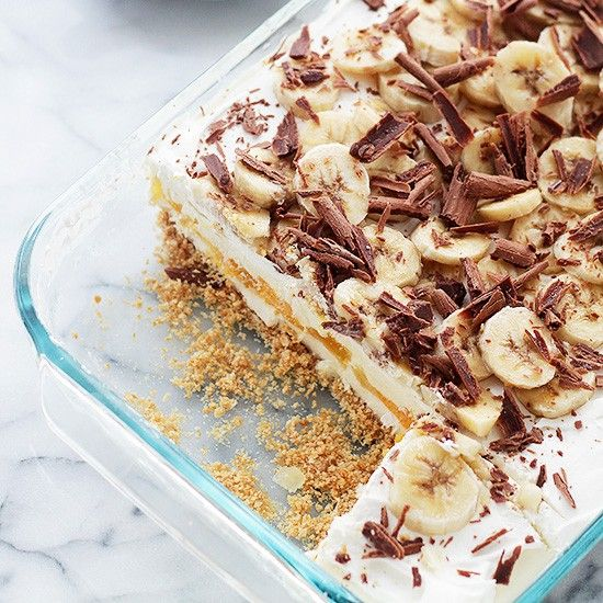 Cheesecake recipes using neufchatel cheese