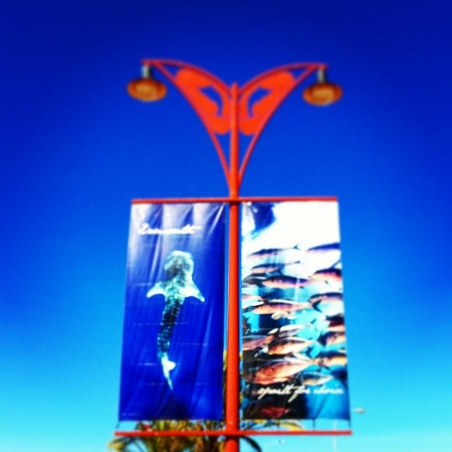 Exmouth à Western Australia