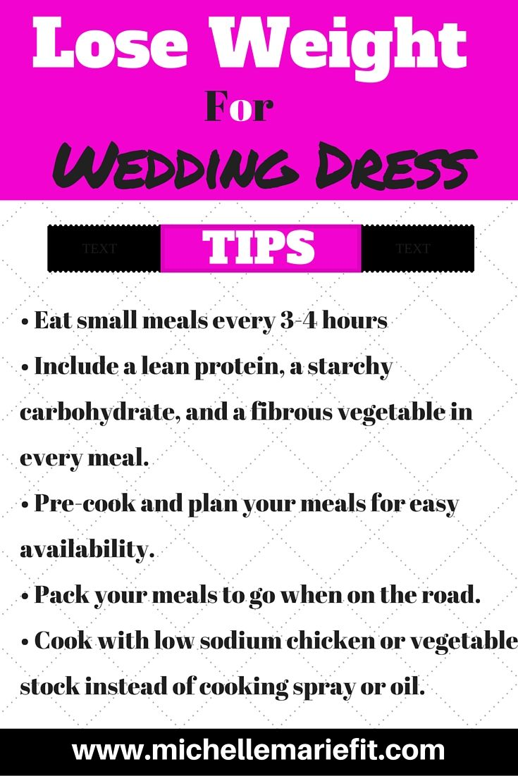 135 best wedding workouts diet images on pinterest losing weight these are really amazing tips that i can apply right now to help me lose weight ccuart Image collections