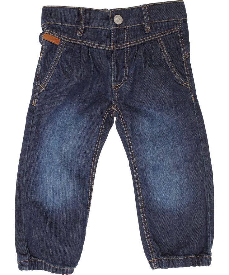 Name It perfecte jeans voor kleine meisjes. name-it.nl.emilea.be