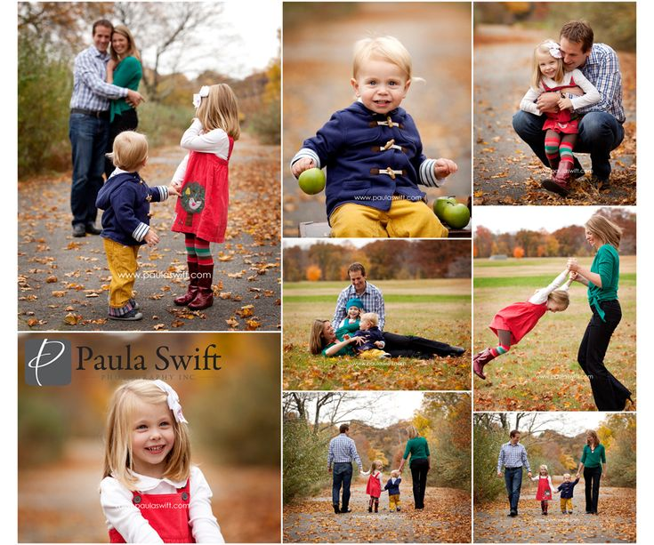 Boston childrens photographer