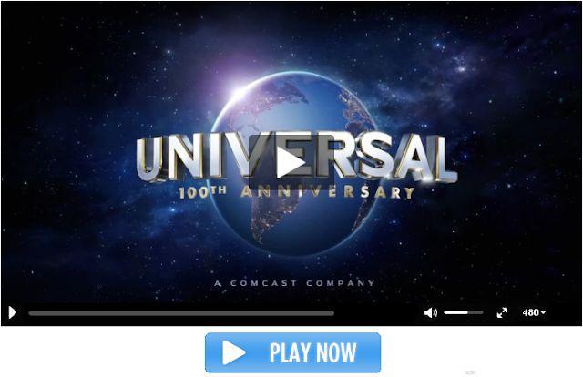Assistir Online O Rei Leao 2019 Filme Completo Portugues Ver