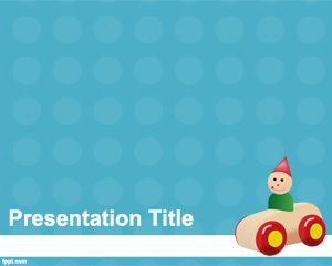 Free educational games for kids and PowerPoint presentations