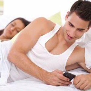Horoscop: Ce zodii masculine isi inseala partenerul de mai multe ori?[…]