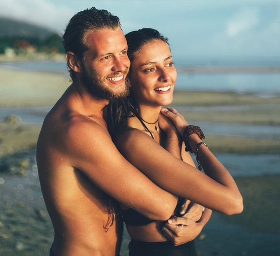 15 Essential Qualities Of Relationships That Last. Relationship GoalsHappy  RelationshipsCommunication RelationshipRelationship BuildingLove ...