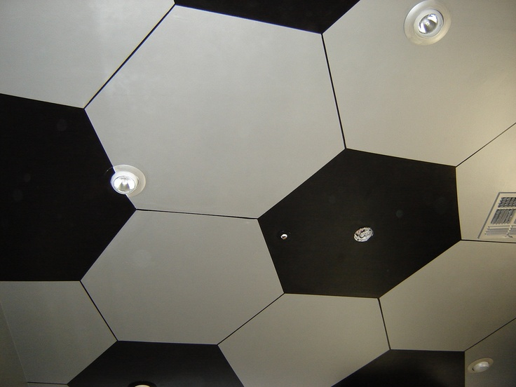 For A Boys Room Or Playroom, School Gym, Soccer Ball Mural Modern Murals  For Walls And Ceilings