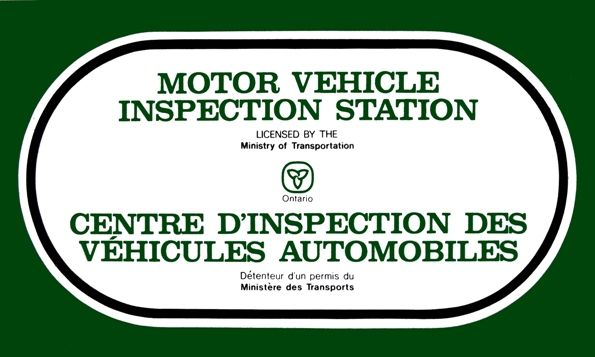 Did you know that we do safety inspections? Call Hamilton Alignment & Brakes Now (905) 549-7665. We are a government-approved Motor Vehicle Inspection Station. Our inspection covers the minimum safety requirements for vehicles in Ontario. Vehicles are considered unfit when they do not meet the minimum basic safety standards to drive on Ontario roads. Trust your safety inspection to Hamilton Alignment & Brakes. http://www.hamiltonalignmentandbrakes.com #HABAUTO #HamiltonAlignment…