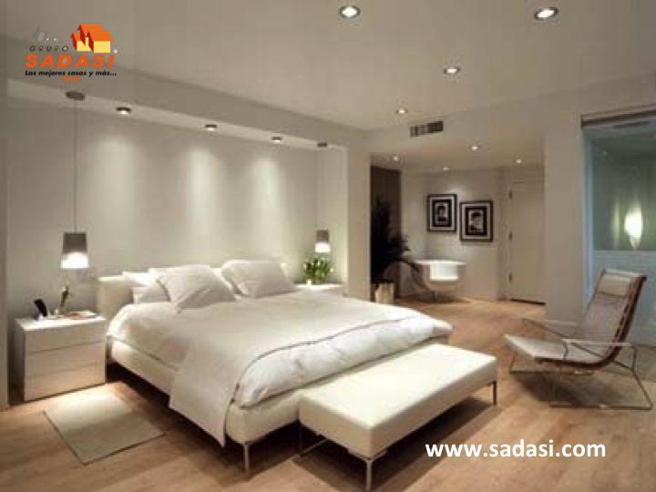 Conjuntoshabitacionales las mejores casas de m xico for Diferentes tipos de techos para casas