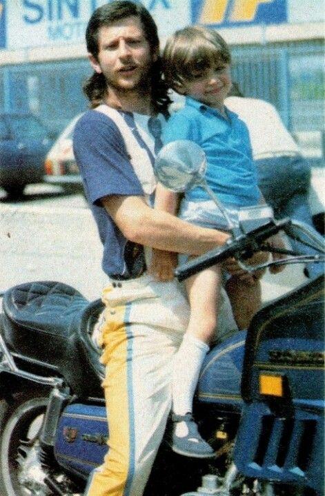 Valentino & Graziano