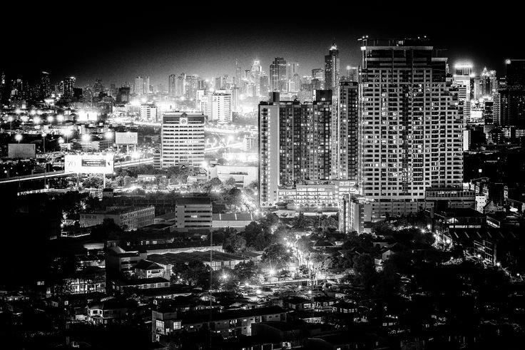Photograph bkk housing by Thorsten Henning on 500px