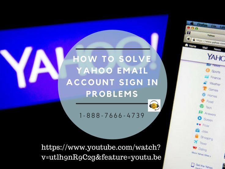 If you face problem in signing process than follow these guidelines and without any trouble easily log in   into yahoo mail and send/receive mails without any trouble. Let's visit our website for resolve any kinds of issue related to yahoo mail.