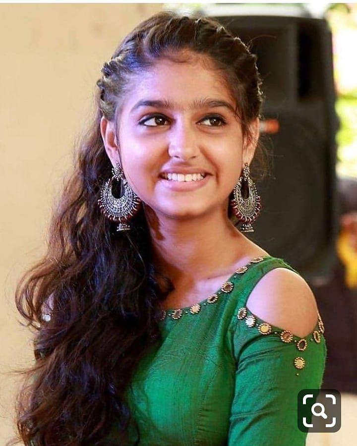 Image May Contain 1 Person Closeup Indian Girl Bikini Beauty Girl Beautiful Girl Face
