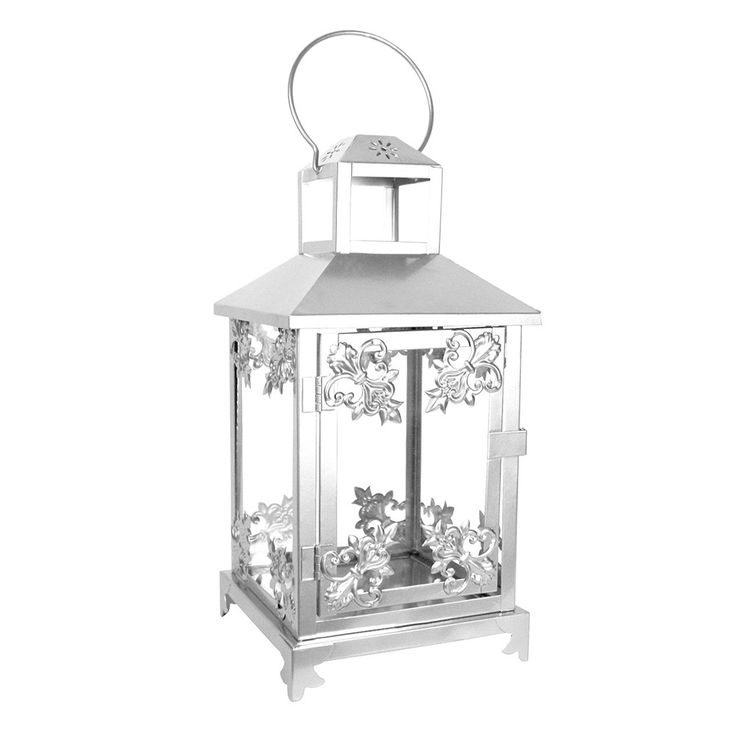 Best 134 wholesale wedding lanterns wedding decorations for Cheap table lanterns for weddings