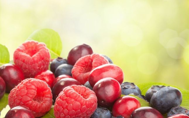 Ideile vedetelor despre un mic dejun sănătos