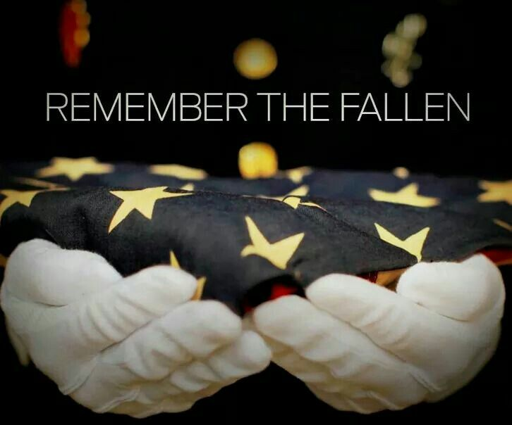 Image result for remember the fallen