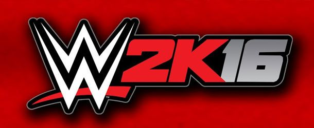 "Lynell Jinks, the creative director of WWE 2K16, revealed on Instagram that WWE 2K16 will feature the largest roster in the games history: For anyone doubting the ""largest roster ever"" tag line for WWE 2k16, let us assure you, that…"
