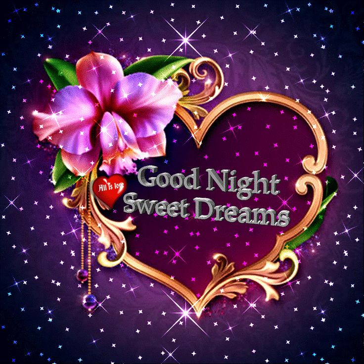 Good Night sister and all,have a peaceful sleeping  God bless xxx❤❤❤✨✨✨