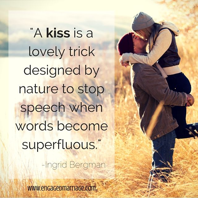 Inspirational Quotes About Love Relationships: Best 25+ Inspirational Marriage Quotes Ideas On Pinterest