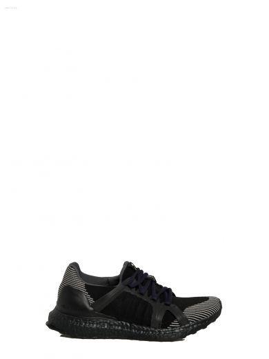 ADIDAS BY STELLA MCCARTNEY Adidas By Stella Mccartney Sneakers. #adidasbystellamccartney #shoes #https: