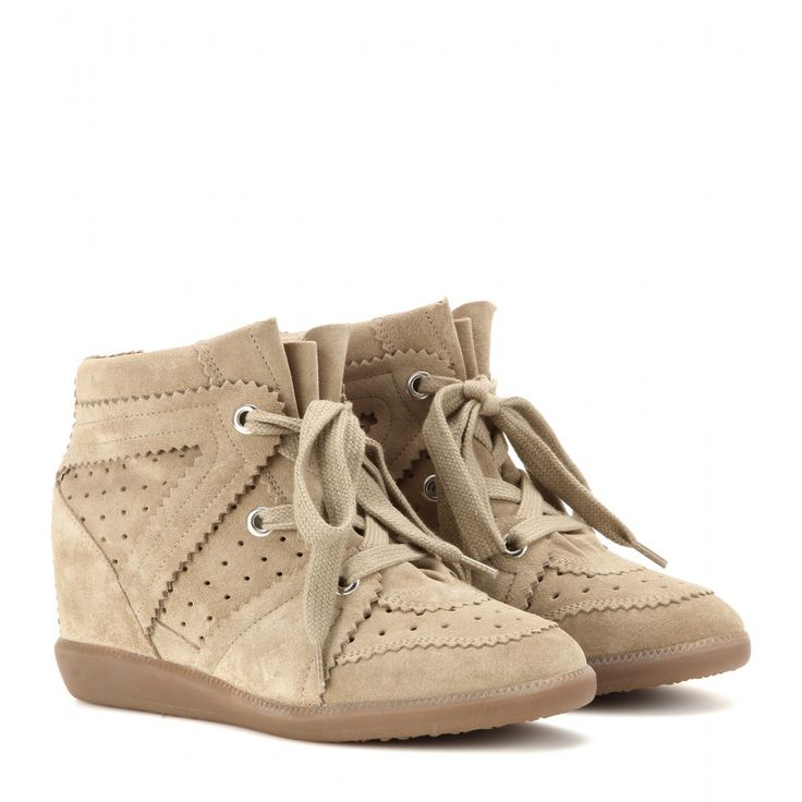 Compensee Chaussure Chaussure Compensee Isabelle Isabelle Marant odxCreB