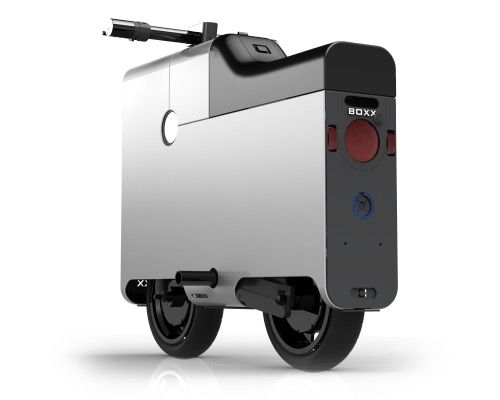 23 Best Scooter Images On Pinterest Electric Scooter Electric