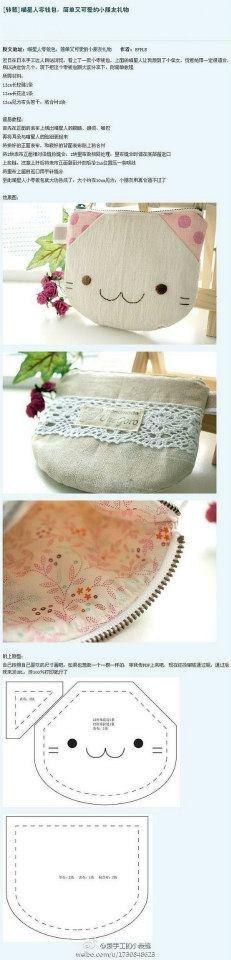 1000 images about bolsos patchwork en pinterest bolsos - Manualidades patchwork bolsos ...