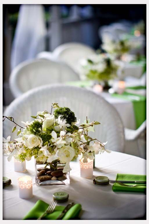 Wedding Flowers, Wedding Flowers Centerpieces  3916: wedding flower centerpieces