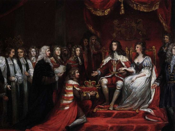 william iii of orange quotes