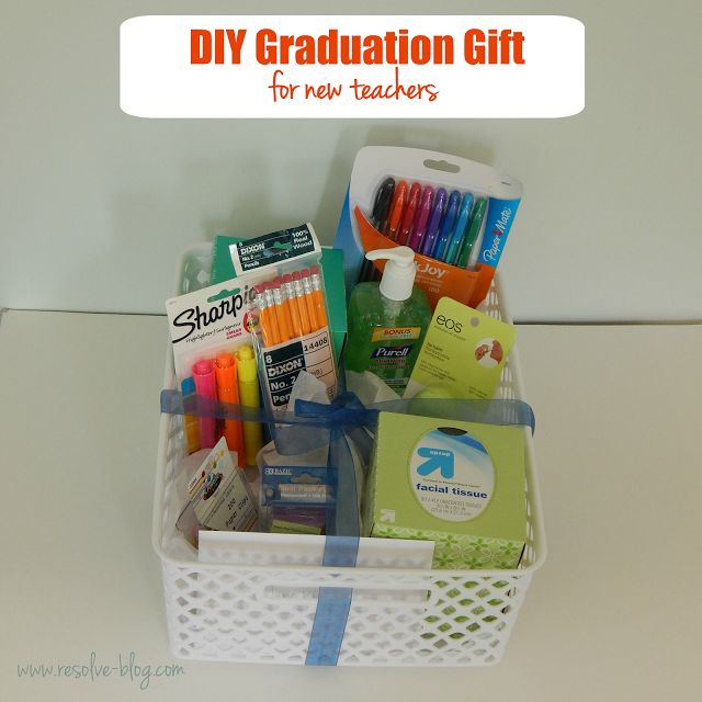 graduation presents for college grads