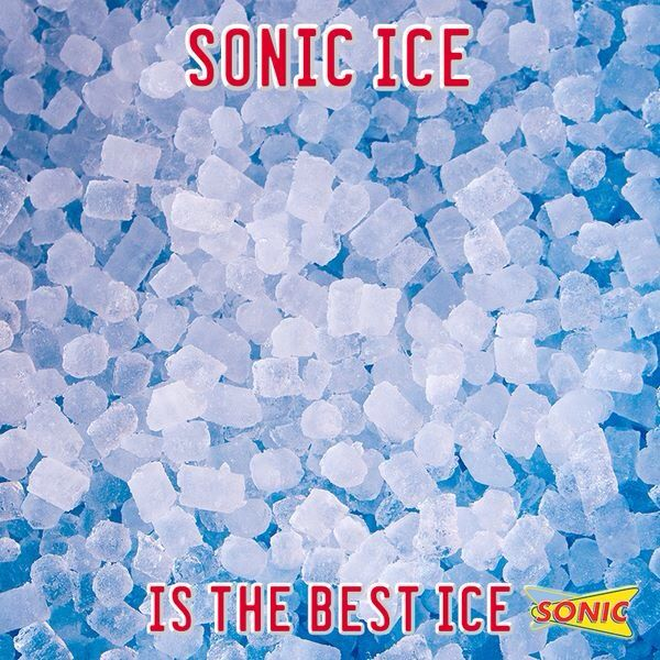 Image Result For Crushed Ice Machines