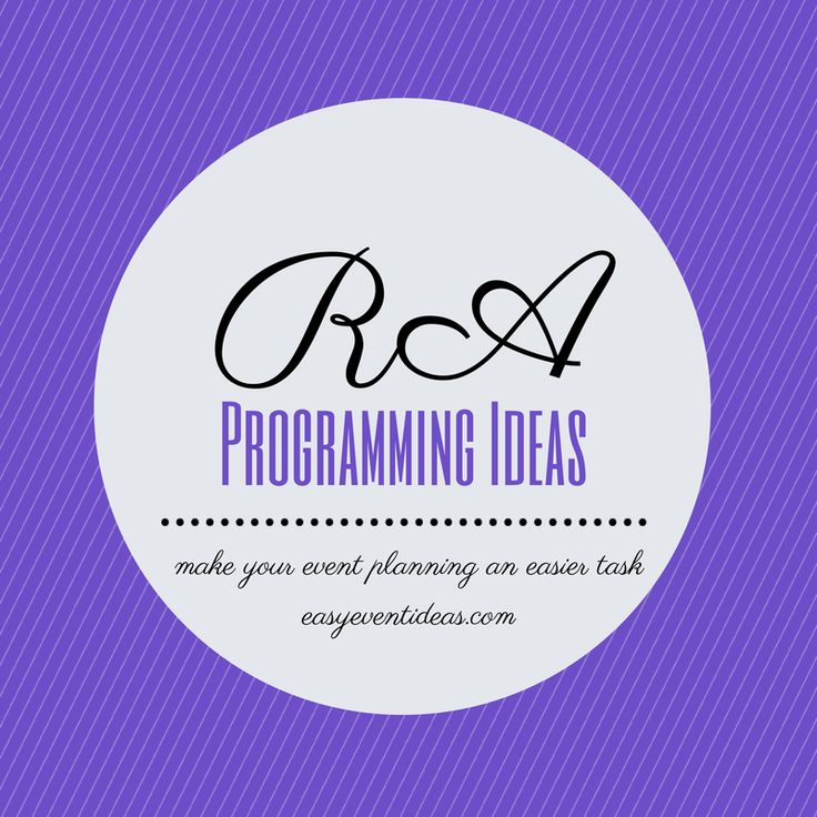 RA Programming Ideas  http://easyeventideas.com/2014/07/09/easy-family-feud-for-floor-or-friends/