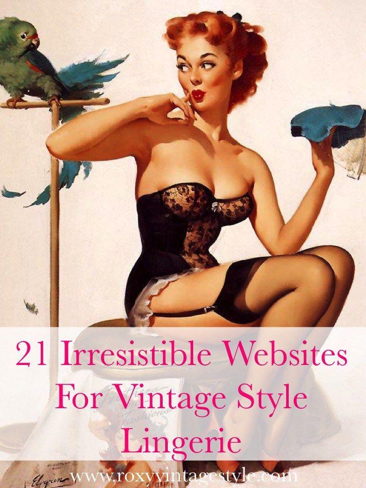 36 best VINTAGE TIPS & TRICKS images on Pinterest ...