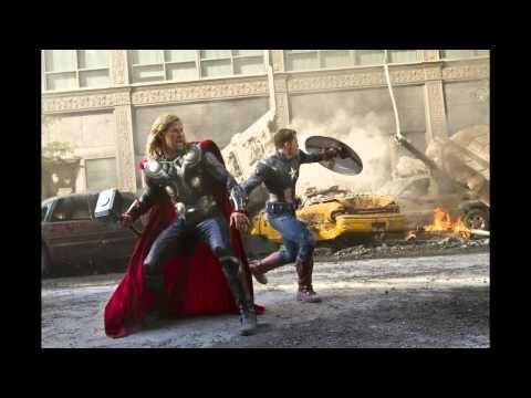 The+Avengers+Full+Movie+Part+1+In+Hindi+%5BThe+Avengers+Full+Movie+In+Hindi%5D+53+-+http%3A%2F%2Fbest-videos.in%2F2013%2F01%2F31%2Fthe-avengers-full-movie-part-1-in-hindi-the-avengers-full-movie-in-hindi-53%2F