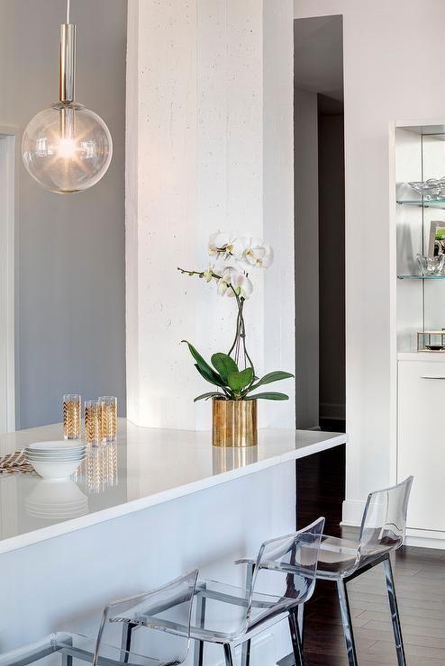 small u shaped kitchen mdfyw the 25 best kitchen island pillar ideas on pinterest kitchen