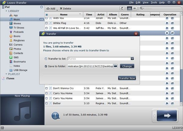 be5ec00e0d71b519dfdb7d75c474aa5c - How To Get Songs From My Iphone To My Computer