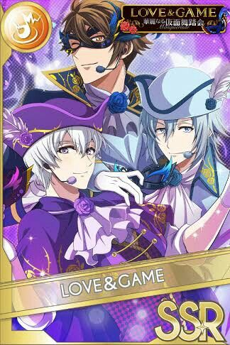 pin by sayali v on idolish7 trigger re vale pinterest