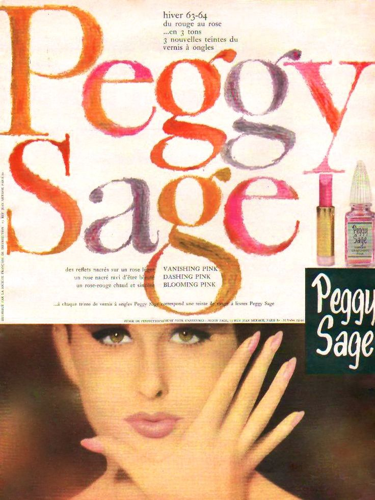 peggy black personals Ksenia solo (born 8 october 1987  natasha in the 2010 american television series life unexpected and shay davydov in season 3 of orphan black  spies as peggy.