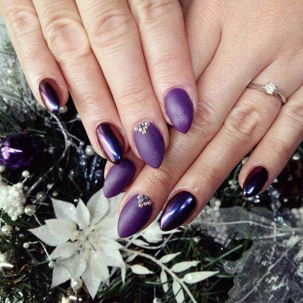 New Year Gel Western Nail Art Designs for 2017 - The 25+ Best Western Nail Art Ideas On Pinterest Western Nails
