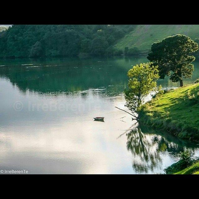 Marisma de Pombo,San Vicente de la Barquera,Cantabria,Spain. #nature #landscape #naturaleza_cantabria #estaes_nature #estaes_cantabria #ig_cantabria #cantabria #sanvicentedelabarquera #relax #zen #sea #w_nature #spain_beautiful_landscapes #loves_landscape #loves_spain_nature
