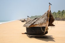 Poovar - Wikipedia, the free encyclopedia