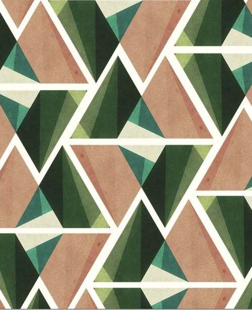 Background for We The Urban (via pattern and co.)